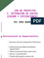 GdePC.EstimaciondeCostos.pdf