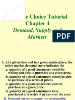 tutorialch4_demandsupply