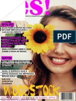 Revista Yes2