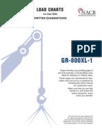 GR800XL-1