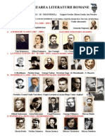 scriitoriromaniplansa