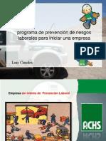 plandeprevencionderiesgosenunaempresa-121203075626-phpapp02