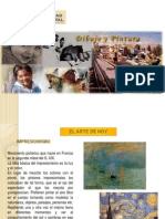 PINTURA_-_ARTE_CONTEMPORANEO_1