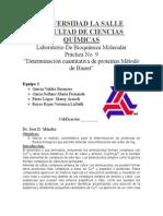 reporte_9_bioquimica.docx