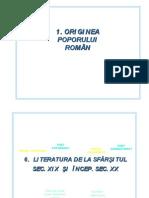 3 Planseao Cabinet Romana 2014