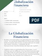 Globalizacion Financierafinal