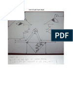 draft of angle project