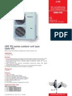 AA-EN-J02.351.3-GMV_PD