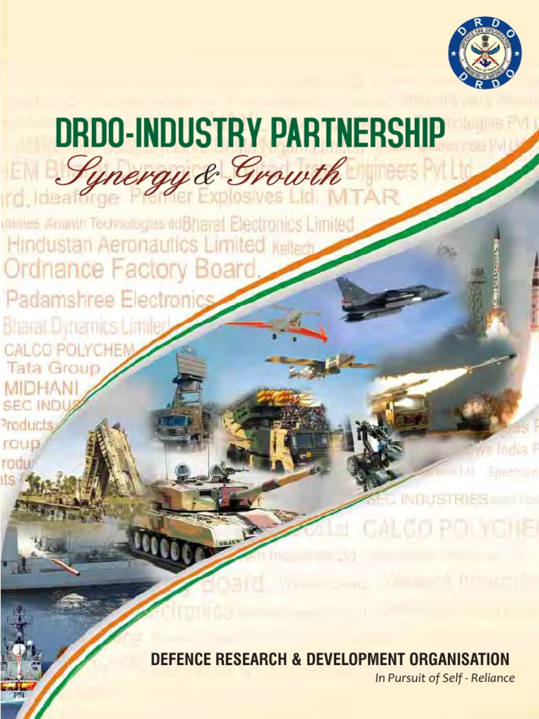 Drdo Industry Compendium Rocket Engine Military Cell Phone Detector Circuit Mini Bug Detectors Of Portablejammer