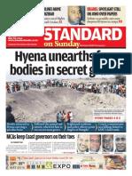 The Standard 18.05.2014.pdf