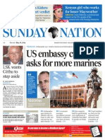 Daily Nation 18.05.2014.pdf