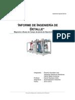 HMI+Circuito de fuerza