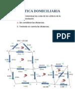 TOPOGRAFIA II PROBLEMAS.doc