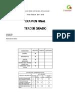 EXAMEN 3° ACUMULATIVO.docx