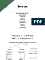 Sensor [Compatibility Mode]