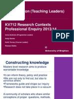KV712 Intro to Research Methodology v2