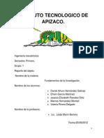 reporte de metodologia taladro.docx