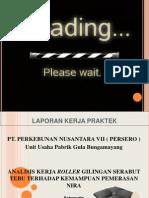 PP.pptx