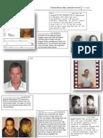 Criminal Offenses. Http://Ameliesilvert.free.Fr