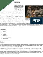 Basic Oxygen Steelmaking - Wikipedia, The Free Encyclopedia