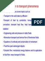 Diffusion in Solids1
