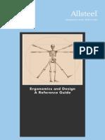 oregon state - ergonomicsanddesignreferenceguidewhitepaper