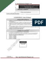 Exámen de Acceso Al Grado Superior Madrid Junio 2011-Corregido Ejer 1c