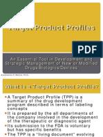 TPP 참고문헌2