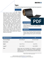 P35 UNI Datasheet S2013