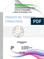 laboratorio1 de resistencia 1.pdf