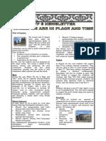 pyp 6 newsletter draft2 edited eric
