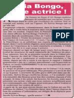 Capture d'écran 2014-05-19 à 09.49.44.pdf