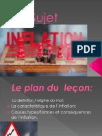 L'Inflation1