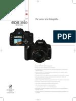 canon eos 350d.pdf