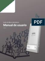 Manual_booqOS2.pdf
