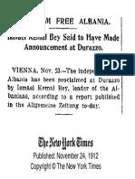 Nyt November 24 1912