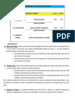 INDICADORES O RAZONES FINANCIERAS.docx