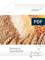 2013-11705-01 Brewing Handbook Final Spreads