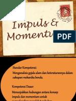 Fisika Impulsmomentum 130427092021 Phpapp02 (1)
