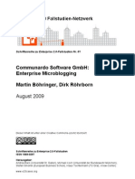 Communardo Software GmbH