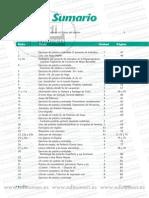 prisma 2 level 2- summary