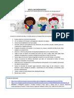 EXAMEN FISICO EN PACIENTE CON DRENAJE PLEURAL.pdf