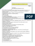 FINALIDADE E PADRÃO DE FORMAÇÃO PÚBLICO ALVO.docx