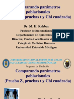 Sesion2-1.ppt