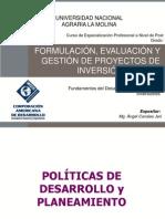 formulacion_evaluacion1Ayacucho