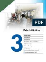 03 Rehabilitation 67-110