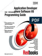 Rational Application Developer