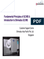 01 Fundamentals of GCMS.pdf