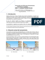 it_16_0_disenno_y_caracteristicas_plomysan(1)