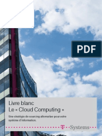 White-Paper_Cloud+Computing-ps